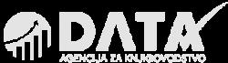 data logo footer